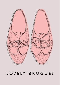 Brogues for website-01