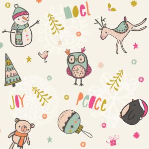 Christmas Wrap Design Oct 14-02