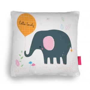 Ohh Deer Cushion Submission