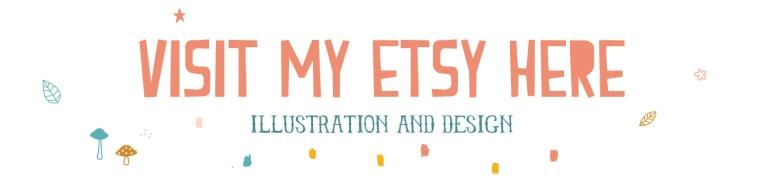 visit my etsy-01