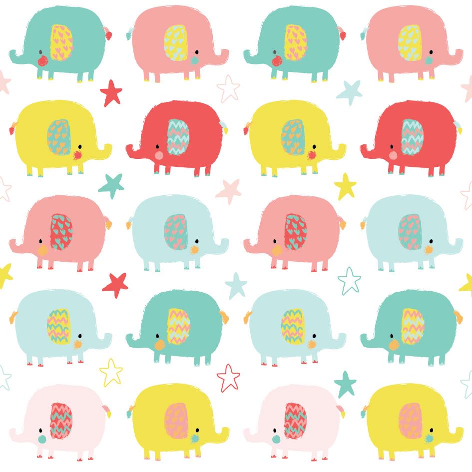 elephant 2-02