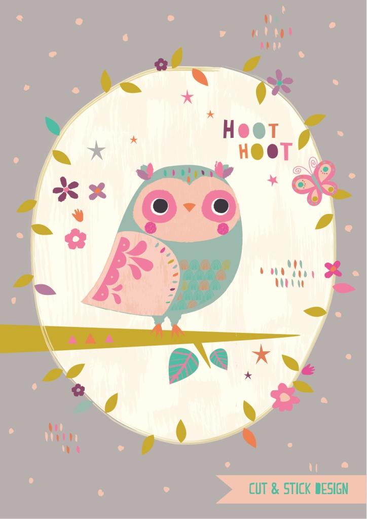 owl print june 2015 insoire-01