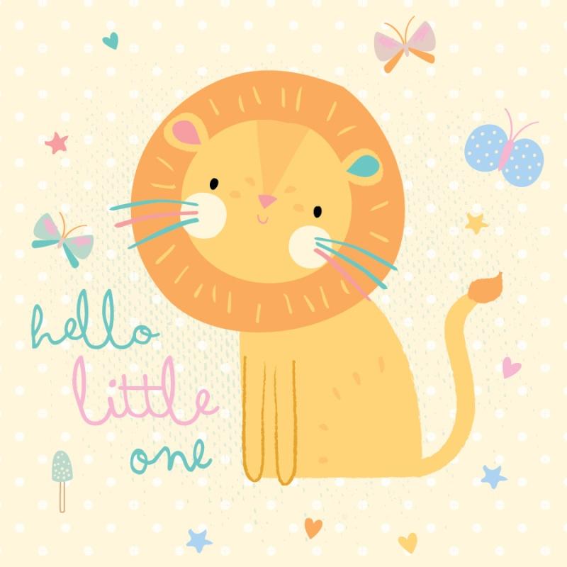 baby gift bag inspire lion-02